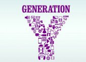 Sacrée génération Y !